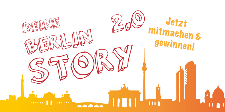 DeineBerlinStory_2.0_Header-01.png